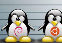 Cómo actualizar paquetes en Ubuntu/debian