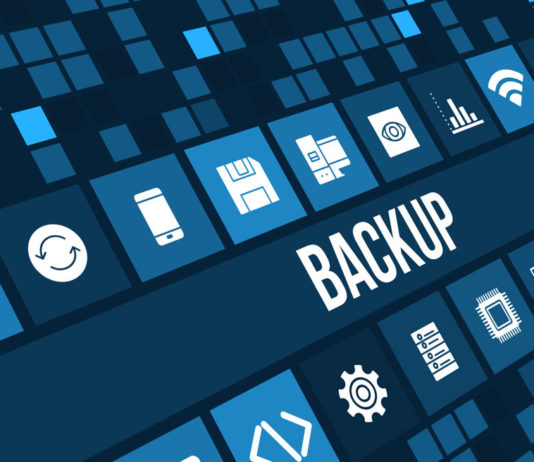 backup base de datos mysql