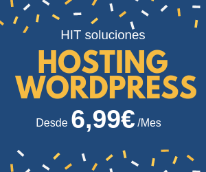 hosting-wordpress-01-300x250