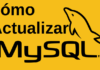MySQL 5.5 a 5.6/5.7