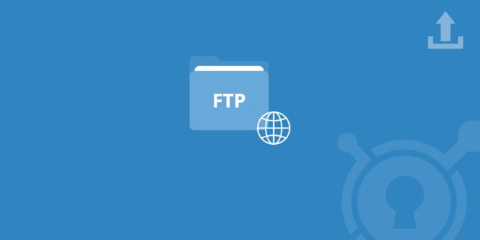 Script descarga contenido FTP