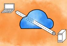VPN insegura
