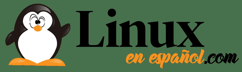 Linux en español