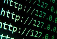 IP en Linux