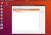 Acelerar ubuntu
