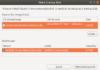 ISO en Ubuntu