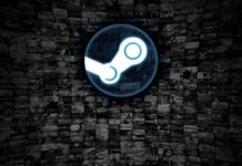 Steam Play en linux