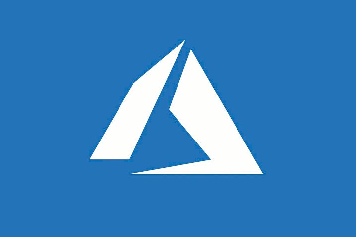linux empresarial