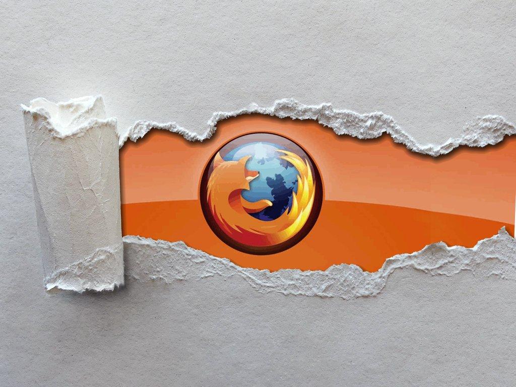 Contenedores de Firefox