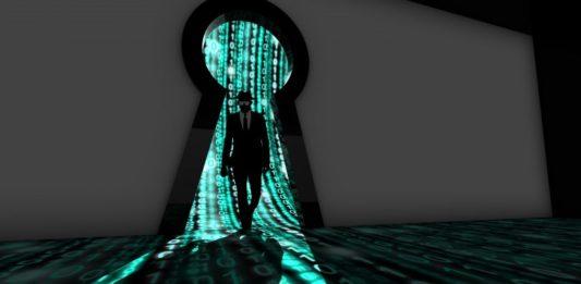 10 mitos de Internet que deberías dejar de creer