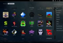 Linux para gamers