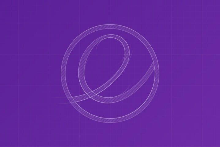 elementary OS 5