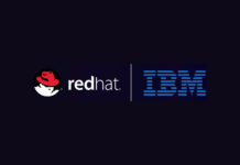 compra Red Hat