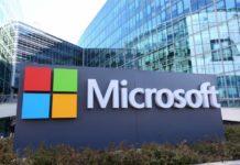 Microsoft pone más de 60.000 patentes
