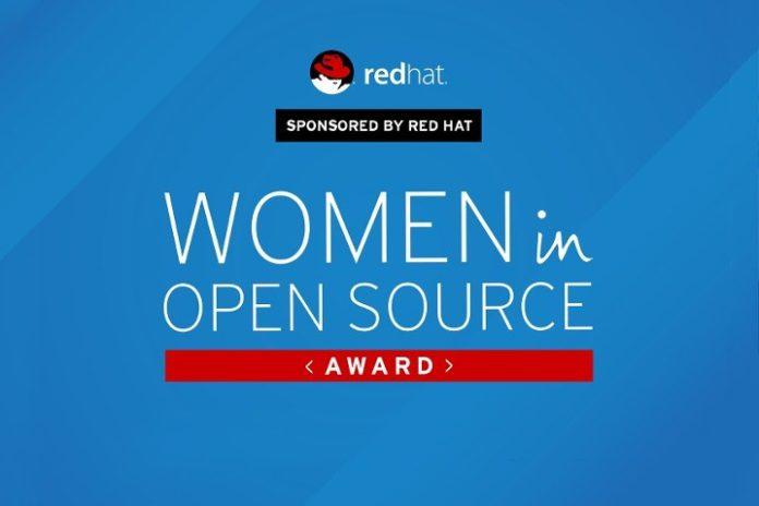 Premios Red Hat