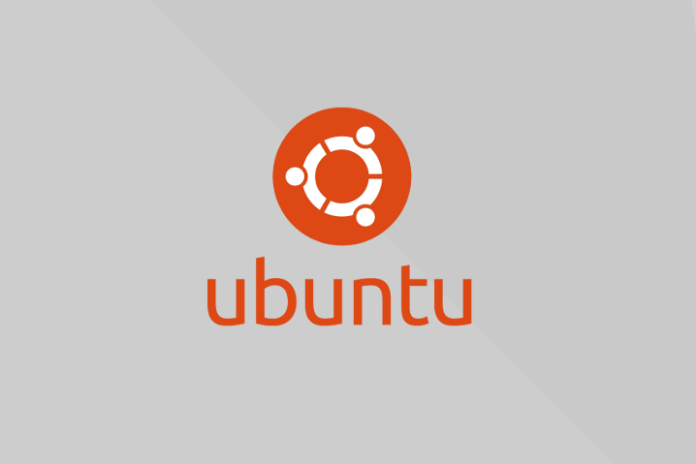 Ubuntu: qué versión instalar y cuándo actualizar