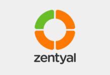 Zentyal 6.0