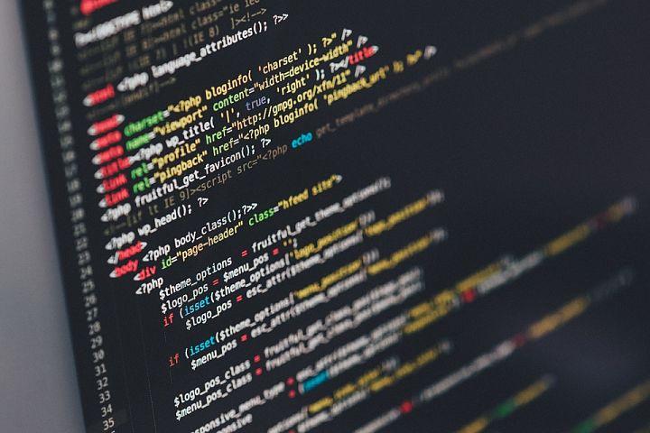 Las mejores 5 distribuciones de Linux para programadores