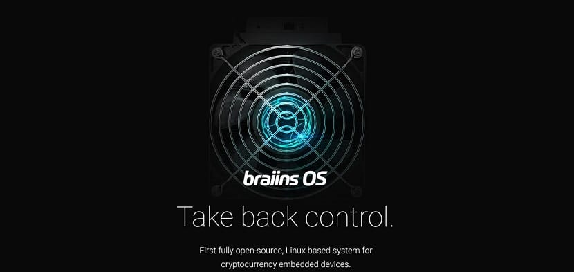 Baiins Systems