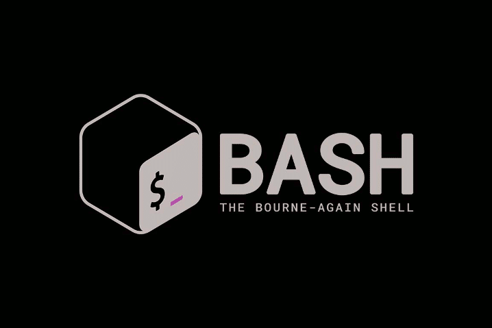 El historial de Bash,