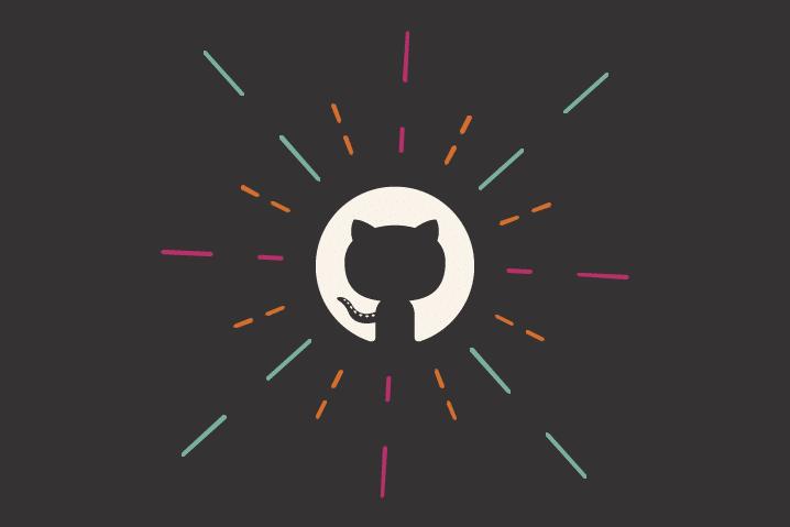 GitHub 100 millones repositorios