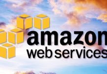 Crear servidor web en Amazon Web Services