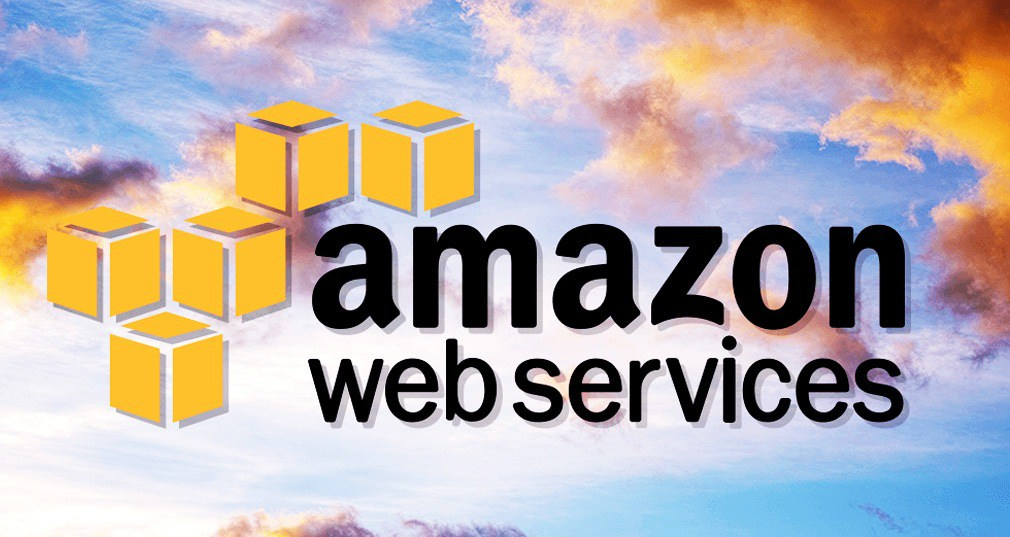 Crear servidor web enAmazon Web Services