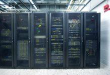 20 razones para elegir servidores Linux