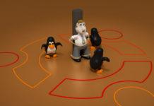 Linux 4.20-rc7