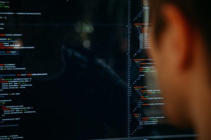 desarrolladores linux