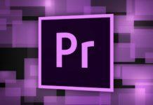 Adobe Premiere para Linux
