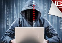películas de hackers