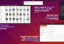 Ubuntu en 2019