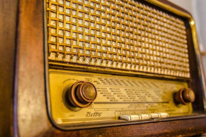 Las mejores aplicaciones para escuchar la radio en Linux