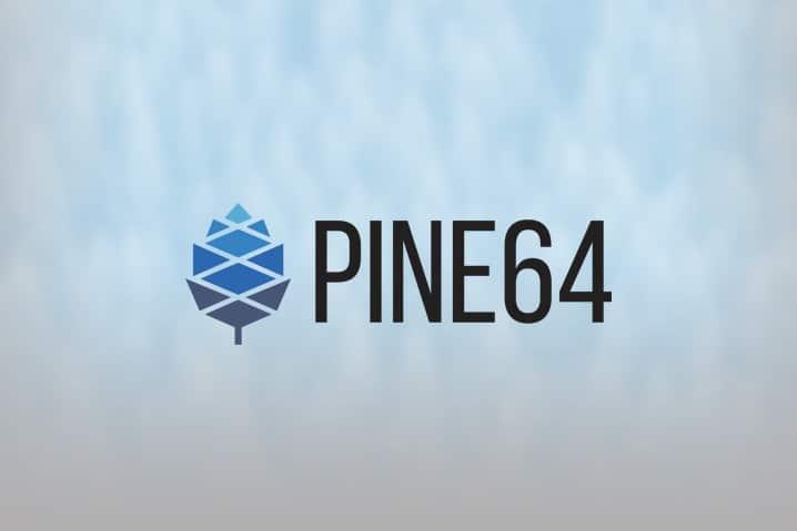 Pine64 revela precios y especificaciones de sus nuevos lanzamientos