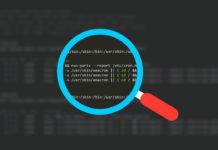 tareas Cron en Linux