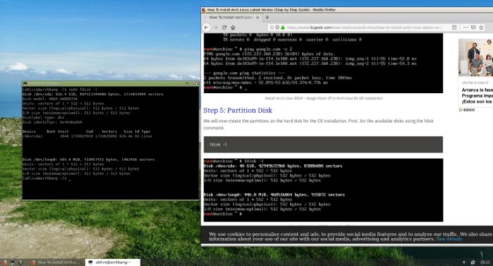 VirtualBox_ARCH-_11_06_2019_16_11_50-768x415