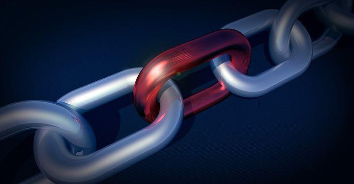 comprobar enlaces seguro