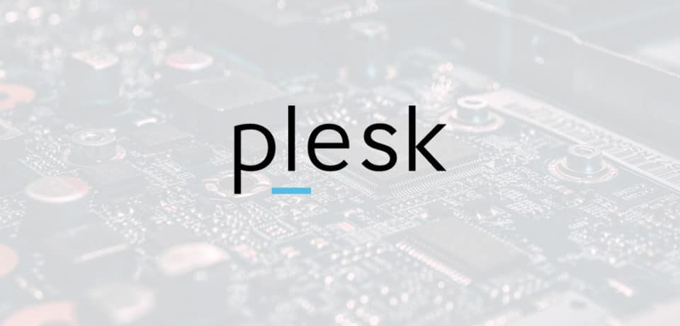 como instalar plesk en linux