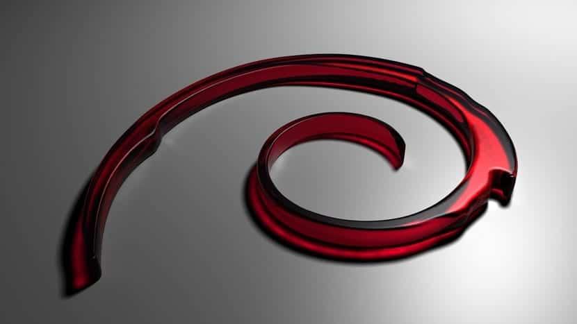 """Debian 10 """"Buster"""""""