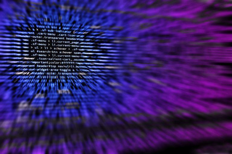 Apache Logs linux en español
