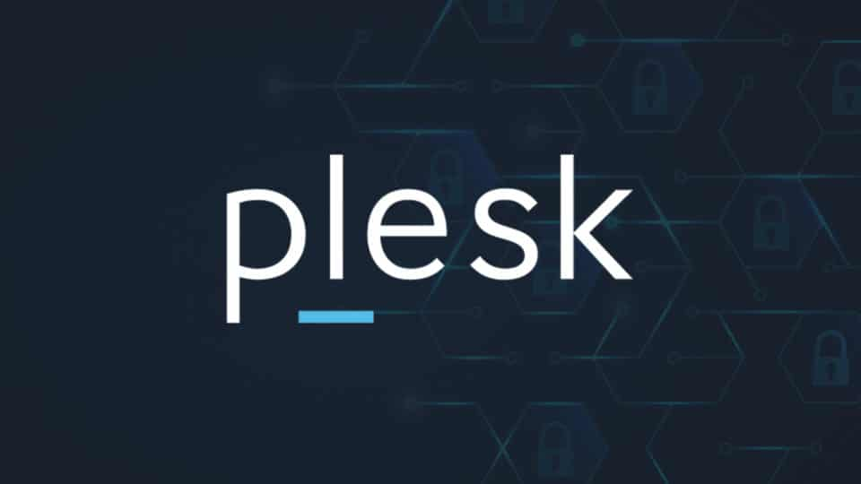 Plesk linux en español