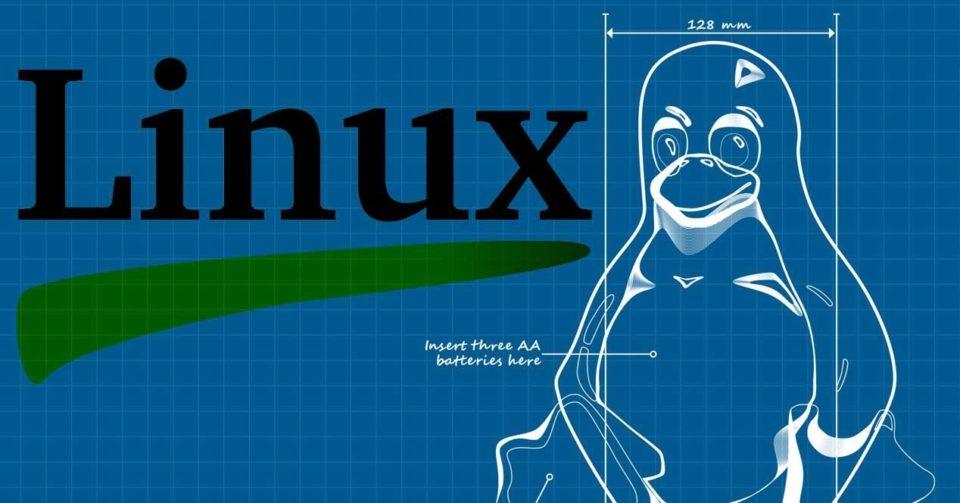 Lockdown linux en español