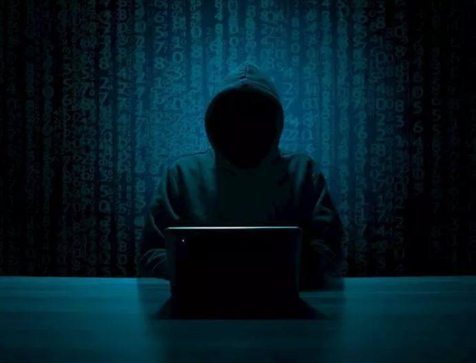 el 'malware' que graba la pornografía que ve el usuario para extorsionarlo