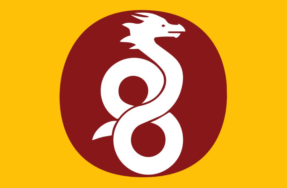 VPN wireguard Linux español