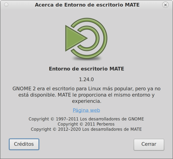 about-mate-1.24.es