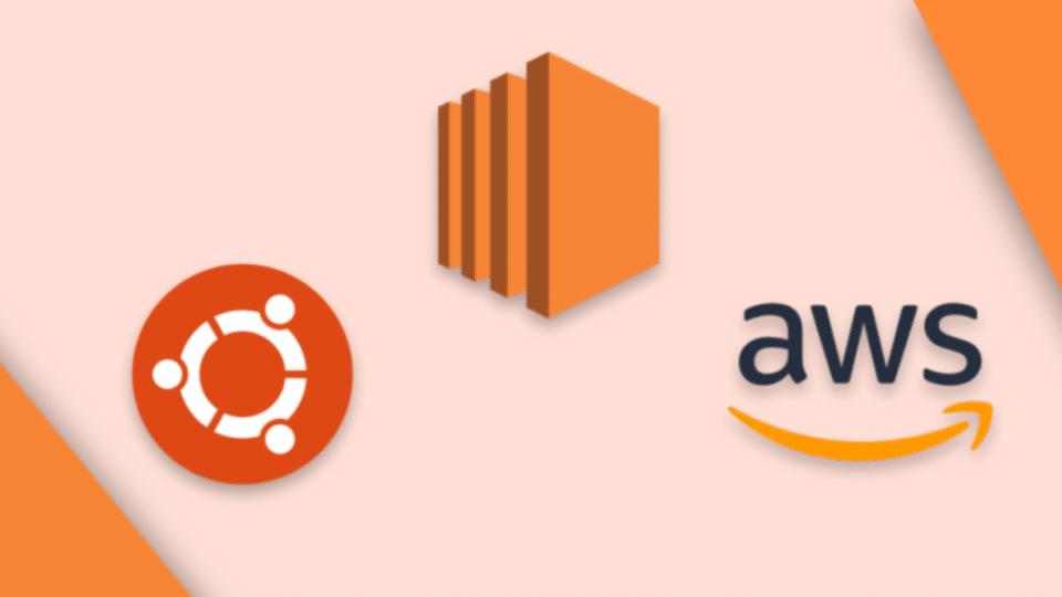 Amazon EC2 hibernar Ubuntu 16.04 LTS