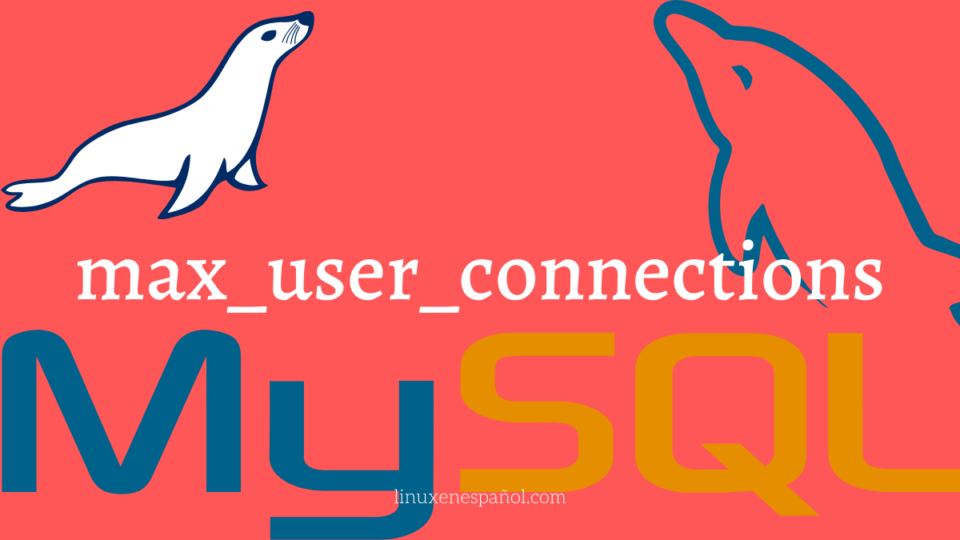 max_user_connections