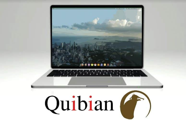 quibian