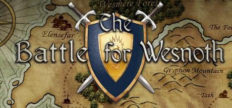 El juego de estrategia Open Source Battle for Wesnoth acaba de estrenar su versión 1.14.14